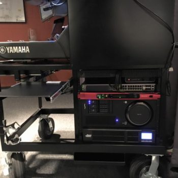 soundcart2